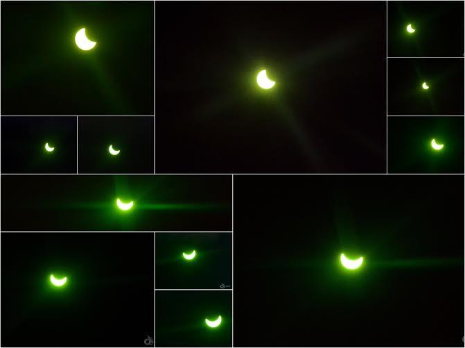 solareclipsefromSlovakia