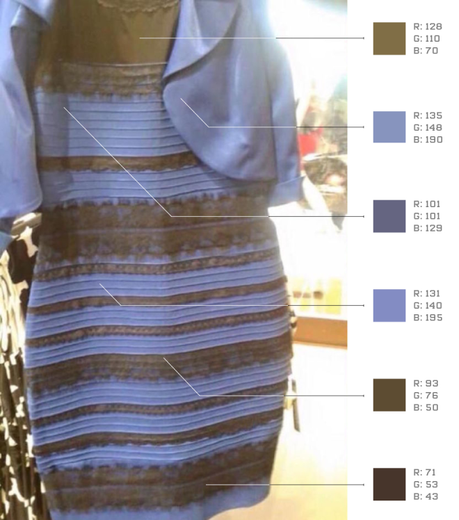 thedress3