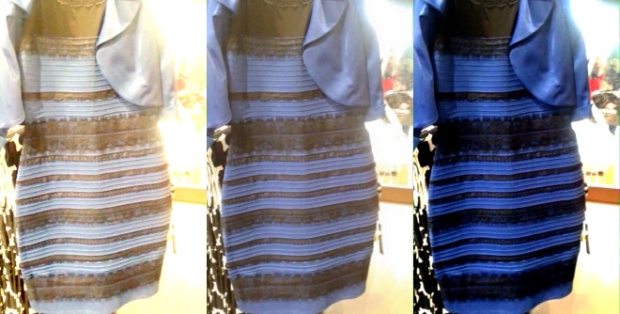 thedress_1