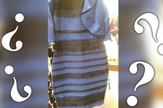thedress_header