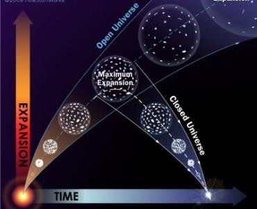 universe-colapsing1