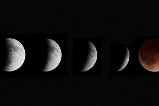 blood-moon-eclipse1