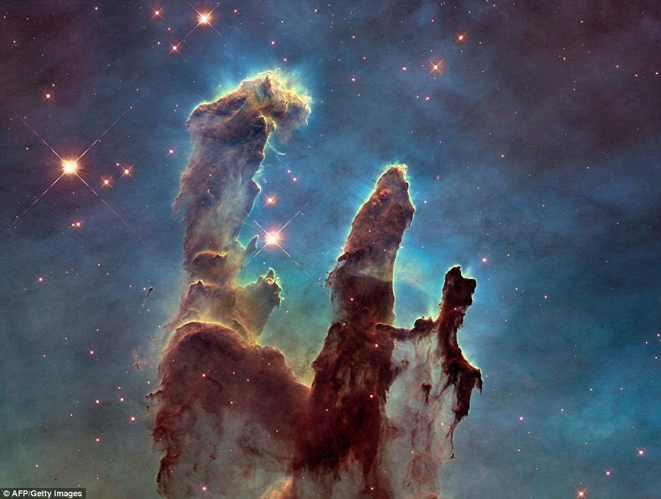 hubble-telescope-1