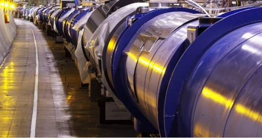 large-hadron-collider-header