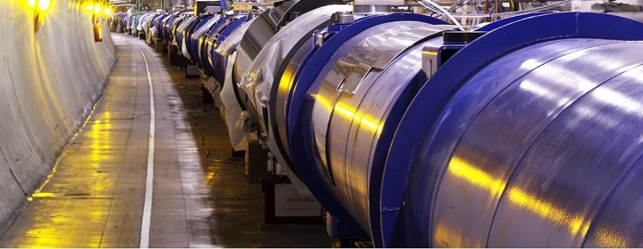 large-hadron-collider-header