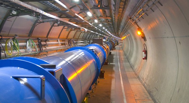 large-hadron-collider1