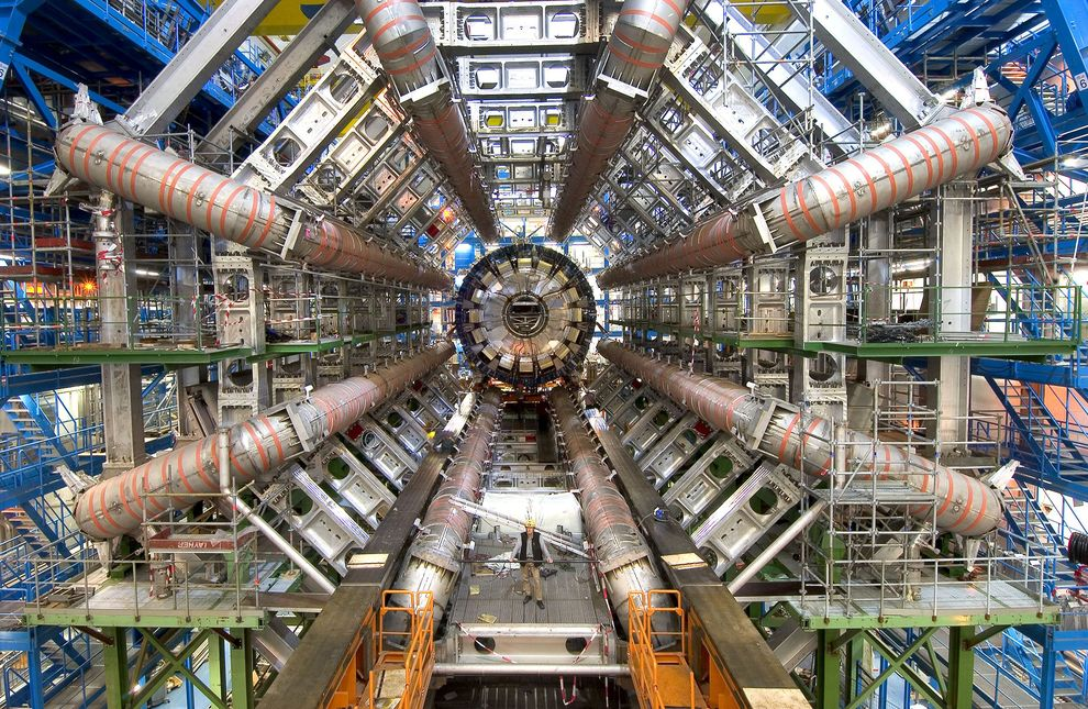 large-hadron-collider3