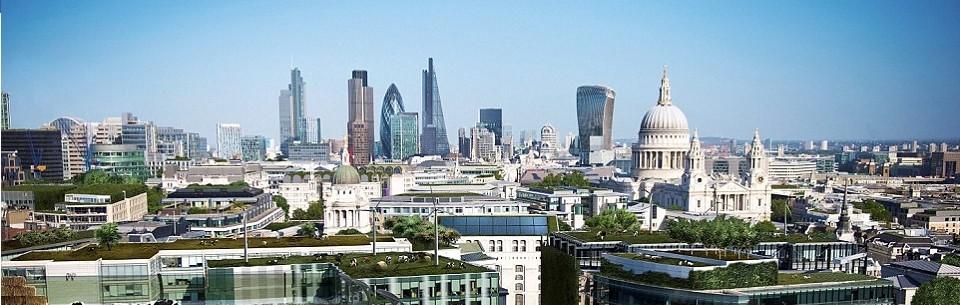 city-of-the-future-main